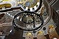 Внутреннее убранство Никольского собора2.jpg