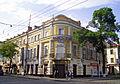 Вул.Леніна,15 PIC 0932.JPG
