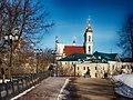 Віцебск, Сьвята-Ўваскрэсенская царква.jpg