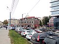 Городская усадьба на ул Ковалихинская, 2.jpg