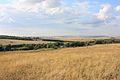 Гремучий - panoramio.jpg