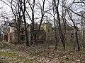 Дворец в бывшей усадьбе Шереметевых.JPG