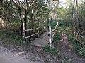 Деревня Таблово 2.jpg