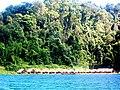 Домики на воде (Исм.Альберт) - panoramio.jpg