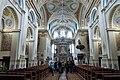 Домініканський монастир інтерьєр.jpg