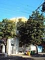 Дом Сериньяно 01.JPG