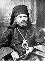 Епископ Бийский Владимир (Синьковский).jpg