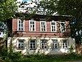 Жилой дом, ул. Красная Гора, 22, г.Торжок, Тверская область.JPG