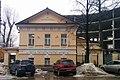 Жилой дом Т. М. Групильон (Максима Горького, 30) - panoramio.jpg