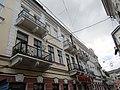 Житловий будинок, м.Тернопіль, вул. Вулиця Валова, 5.jpg