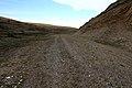 Заброшенная дорога в ущелье - panoramio.jpg