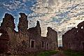 Замок у Невицькому.jpg