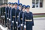 Заходи з нагоди третьої річниці Національної гвардії України IMG 2625 (2) (32856574694).jpg