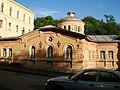 Здание ермоловских ванн в Пятигорске.jpg