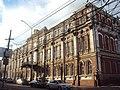 Здание пансионата-приюта Александровского дворянского.jpg