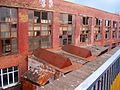 Зруйнована будівля - panoramio.jpg