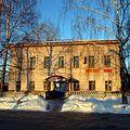 Ильинский. Почта - panoramio.jpg