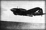 Ил-4 с торпедным вооружением.jpg