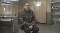 File:Интервью с пленным из Дебальцево.webm