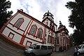 Иркутская Крестовоздвиженская церковь.JPG