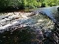 Каньон реки Лава 06.jpg