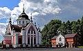 Католический Храм св.Иоанна Златоуста (cropped).jpg