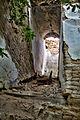 Келії єзуїтського монастиря3.jpg
