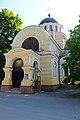 Київ, Байкове, Вознесенська церква.jpg