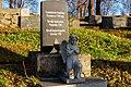 """Кладбище """"Сорвали"""". Фото 2.jpg"""