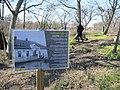 Кладовище після першої толоки.jpg