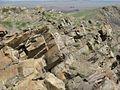 Королівські скелі 4.jpg