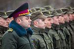 Курсанти факультету підготовки фахівців для Національної гвардії України отримали погони 9642 (26150678695).jpg
