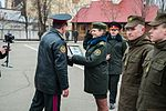 Курсанти факультету підготовки фахівців для Національної гвардії України отримали погони 9749 (26084332691).jpg