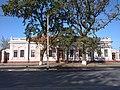 Кілія, вул. Мира, 19.jpg