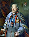 Лев Шептицький. Леў Шаптыцкі (1779).jpg