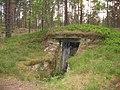 Маленькое подземелье - panoramio.jpg