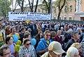Марш мира Москва 21 сент 2014 L1450122.jpg