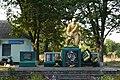 Меморіал в селі Горбанівка (Біскупка) P1450380.jpg