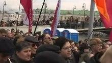 """Bestand: Митинг """"Партии народной свободы"""" за честные выборы 16 апреля 2011 года - 6.ogv"""