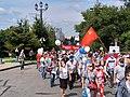 Митинг в Хабаровске 8 августа 2020 8.jpg