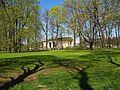 Михайловский сад, май03.jpg