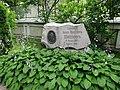 Могила художника Ивана Ивановича Шишкина.jpg