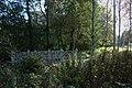 Монрепо парк01206.jpg