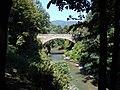 Мост на Моравици.jpg