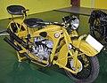 Мотоцикл ПМЗ-А-750. .jpg