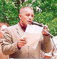 Мочалов выступает на Акатуе.jpg