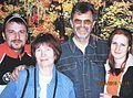 М.Гаденко и его семья.JPG
