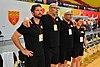 М20 EHF Championship BLR-SUI 28.07.2018 SEMIFINAL-7073 (42791619375).jpg