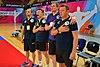 М20 EHF Championship EST-UKR 28.07.2018-6981 (29819562828).jpg