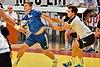 М20 EHF Championship FAR-SUI 29.07.2018 3RD PLACE MATCH-6900 (43668641792).jpg